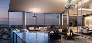 Los angeles Apartment Rentals - A Unique Concept furnished-apartments-los-angeles-300x143
